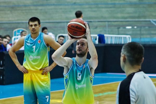 Ұлттық лига: «Астана»vs «Синегорье» (2-шi ойын)