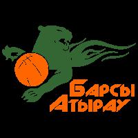 Атырау Барыстары (Атырау)