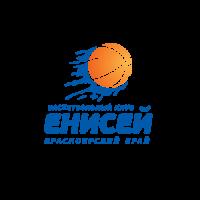 Енисей (Красноярский край)