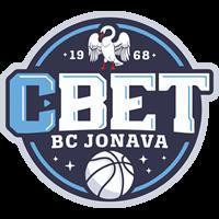 CBET (Jonava)