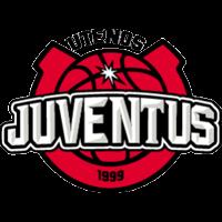 Juventus (Utena)