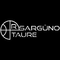 Raimundo Sargūno Cup