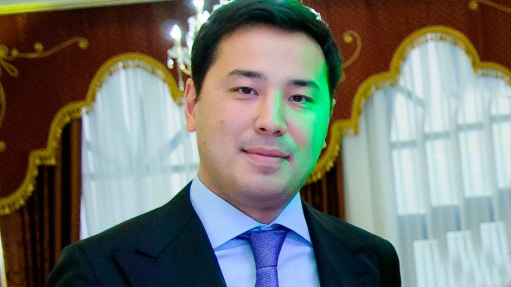 Official web-site of «Presidential basketball club «Astana