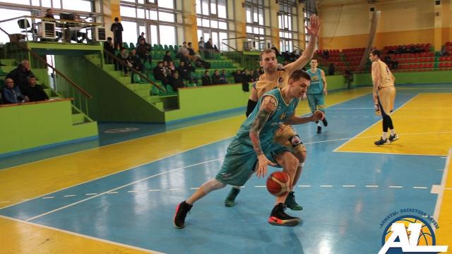 Kazakhstan Cup 2017 — 1/2 final: «Tobol» — «Astana»