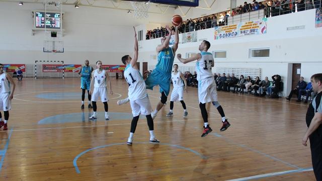 Ұлттық лига: «Тобыл»— «Астана» (Ойын 1)