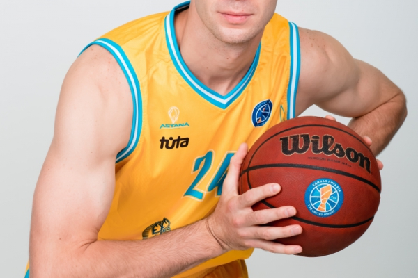 VTB United League Media Day 2019/2020
