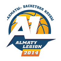 Almaty Legion (Almaty)