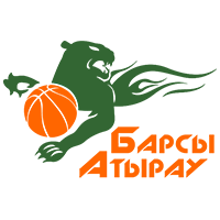 Barsy Atyrau (Atyrau)