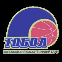 Tobol (Kostanay)