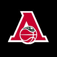 Локомотив Кубань (Краснодар)
