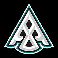 Астана (Астана)