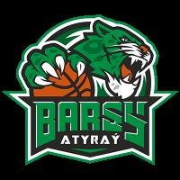 ASU Barsy Atyrau (Atyrau)