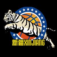 China Kashgar (Ürümqi)