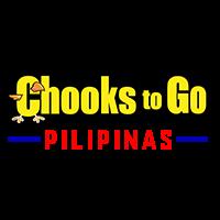 Чукс-ту-Гоу Пилипинас (Манила)