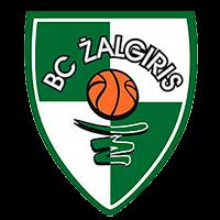 Zalgiris (Kaunas)