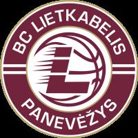 Лиеткабелис (Паневежис)