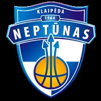 Нептунас (Клайпеда)