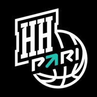 Nizhny Novgorod (Nizhny Novgorod)