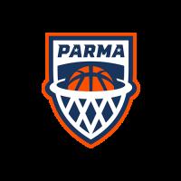 Parma (Perm)