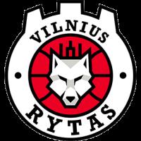Ритас (Вильнюс)