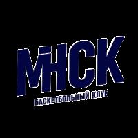Tsmoki-Minsk (Minsk)