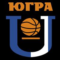 Университет-Югра (Сургут)