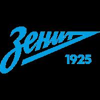 Зенит (СПБ) (Санкт-Петербург)