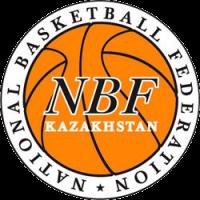 Национальная лига