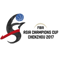 FIBA Asia Champions Cup