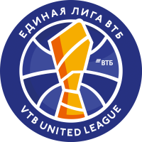 ВТБ Бірыңғай лигасы