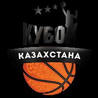 Kazakhstan Cup